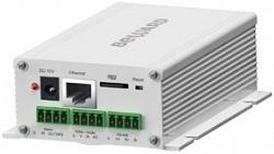 IP видеокодер Beward B102S