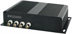 IP видеокодер Beward B1114