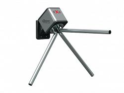 Универсальный турникет-трипод OXGARD (Praktika) Praktika-Cube C-02
