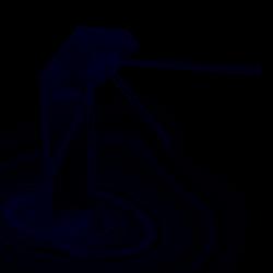 """Турникет Carddex """"STR 01"""" (G01CN)"""