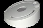Потолочный кронштейн HIKVISION DS-1259ZJ