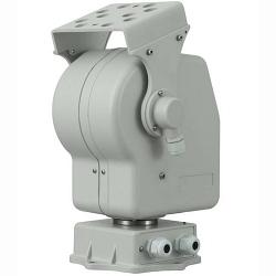 Поворотное устройство - AXIS YP3040 Pan-Tilt Motor (5502-461)