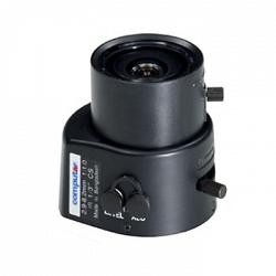 Варифокальный объектив TG3Z2910AFCS-IR