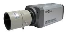 Корпусная цветная видеокамера Smartec STC-3082/0 ULTIMATE
