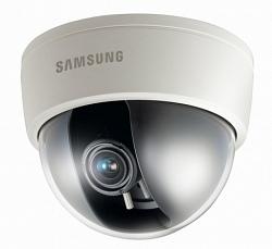 Видеокамера Samsung SCD-2060E
