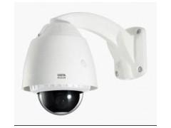 Скоростная видеокамера Honeywell CASD360PTW-IF