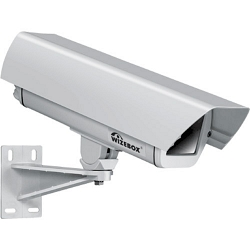 Защитный кожух Wizebox  ELS260