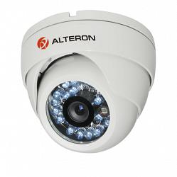 Уличная AHD видеокамера Alteron KAV03 Eco