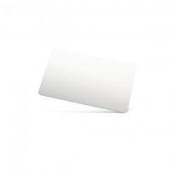 Proximity стандартная тонкая карта Satel KT-STD-1