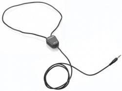 Индукционный проходной шейный шнур BOSCH HDP-ILN