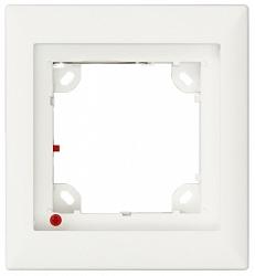 Рамка лицевая Mobotix MX-OPT-Frame-1-EXT-AM