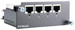 Модуль MOXA PM-7200-6MSC