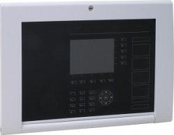 Пульт управления для панелей серии FlexEs Control - Esser FX808324