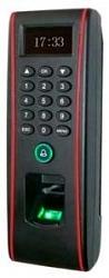 Биометрический считыватель Smartec ST-FR032EK