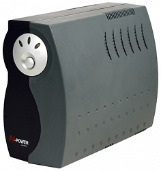 UPS 825VA line-interactive бат/5мин (Smart-Vision Prime825)