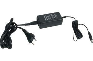Блок питания для оптоволоконного конвертера PS/DCS-O - Esser 583315.02