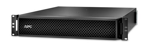 Батарейный комплект APC SRT72RMBP