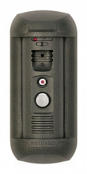 IP видеодомофон Beward DS03M