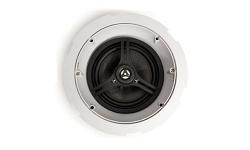 Акустическая система Current Audio FIT804FL