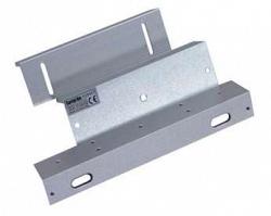Комплект L и Z образных креплений Smartec ST-BR360LZW