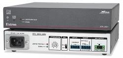 Усилитель мощности Extron XPA 2001-100V
