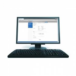 Программа удаленного доступа Satel STAM-VIEW