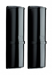 ИК барьер Bosch ISC-FPB1-W60QS