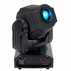 LED-прожектор American DJ Inno Spot LED