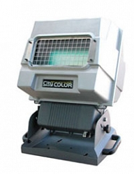 Прожектор      STUDIO DUE       CITY COLOR 300 IP66