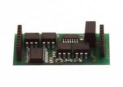 Интерфейсный модуль RS232/V24 для последовательного интерфейса - Esser 772386