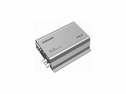 Видеокодер IP Samsung SPE-10P