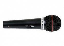 Микрофон Inter-M MD-510