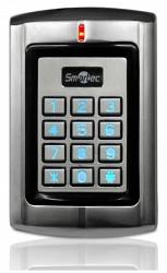 Считыватель Smartec ST-PR140EK
