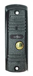 Вызывная панель Smartec ST-DS104С-GR