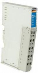 Модуль дискретного ввода MOXA M-2801