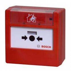 Извещатель Bosch FMC-420RW-GSRRD