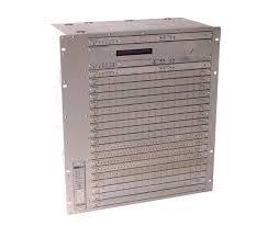 Корпус для системы VideoBloX Honeywell HVB4UX
