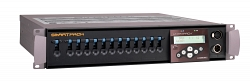 Диммерный блок ЕТС SmartPack 12 x 2.3kW, ND, Wieland ST17 (24)
