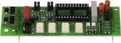 RS-485 интерфейс для связи контроллеров ACS-2 plus и ACS-8 и BUS-контроллеров с ПК - Honeywell 026692