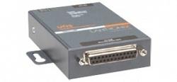 Аппаратная опция TCP/IP-конвертора - Esser 013405.10