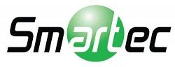 Скоростная поворотная видеокамера Smartec STC-2901/3