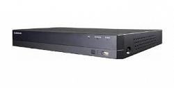 16-канальный AHD видеорегистратор Samsung HRD-E1630L