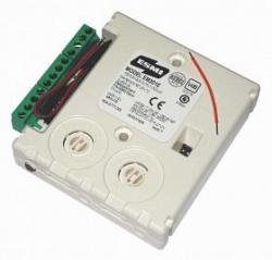 EM201E Модуль управления одноканальный ESMI