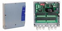 NC-8000-E Сетевой контроллер