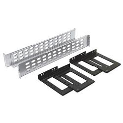 APC Крепёж для установки Smart-UPS RT в стойку 19'' (SURTRK2)