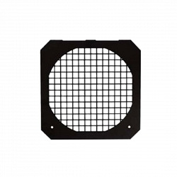 Фильтр Elation Filterframe for TSP500-B