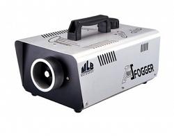 Генератор дыма MLB AB-900