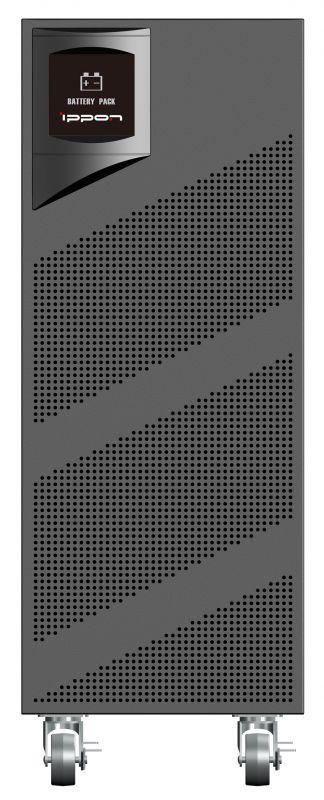 Батарея для ИБП Ippon Innova RT Tower