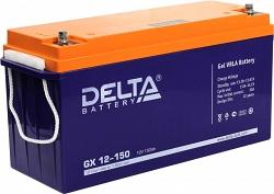 Аккумуляторная батарея Gigalink GX12-150