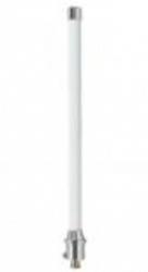 Антенна MOXA ANT-WSB5-ANF-12